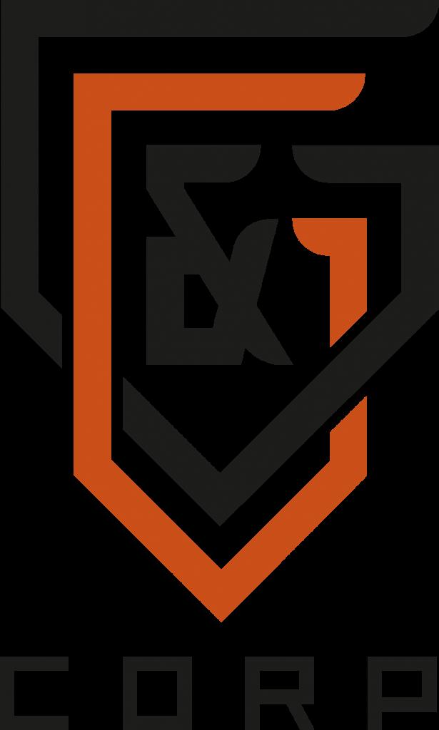 G&Gcorp_logo